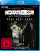 Cherry Tree Lane - Störkanal Edition Blu-ray