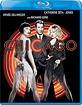 Chicago (US Import ohne dt. Ton) Blu-ray