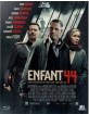 Enfant 44 (FR Import ohne dt. Ton) Blu-ray