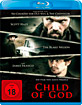 Child of God (2013) Blu-ray