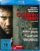 Children of Men Blu-ray