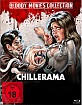 Chillerama (Bloody Movies Collection) Blu-ray