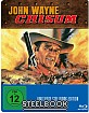 Chisum (Limited Steelbook Edition) Blu-ray
