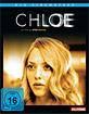Chloe (Blu Cinemathek) Blu-ray