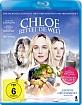 Chloe rettet die Welt Blu-ray