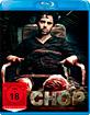 Chop (2011) (Neuauflage) Blu-ray