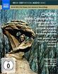 Chopin: Piano Concerto No.2 Blu-ray
