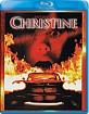 Christine (1983) (FR Import) Blu-ray