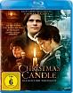 Christmas Candle - Das Licht der Weihnacht Blu-ray