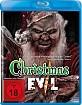 Christmas Evil Blu-ray