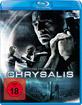 Chrysalis - Tödliche Erinnerung Blu-ray