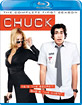 Chuck - The Complete First Season (US Import ohne dt. Ton) Blu-ray