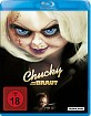 Chucky und seine Braut Blu-ray