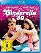 Cinderella '80 Blu-ray