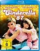 Cinderella '87 Blu-ray