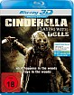 Cinderella - Playing with Dolls 3D (Blu-ray 3D) (Neuauflage) Blu-ray