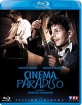 Cinema Paradiso - Version Longue (FR Import ohne dt. Ton) Blu-ray