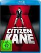 Citizen Kane (1941) Blu-ray
