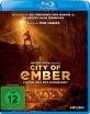 City of Ember - Flucht aus der Dunkelheit Blu-ray
