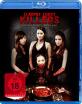 Claypot Curry Killers Blu-ray