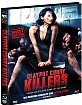 Claypot Curry Killers - Limited Edition Media Book (Cover B) (AT Import) Blu-ray