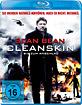 Cleanskin - Bis zum Anschlag Blu-ray