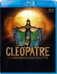 Cléopâtre: La Dernière Reine D'Egypte (FR Import ohne dt. Ton) Blu-ray