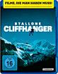 Cliffhanger - Nur die Starken überleben (20th Anniversary Edition) Blu-ray