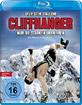 Cliffhanger - Nur die Starken überleben (gekürzte Fassung) Blu-ray