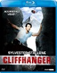 Cliffhanger (FR Import) Blu-ray