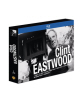 Clint Eastwood Collection (8 Films) (FR Import) Blu-ray