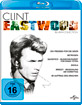 Clint Eastwood - Collection (6 Film Set) Blu-ray