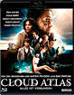 Cloud Atlas (CH Import) Blu-ray