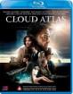 Cloud Atlas (Region A - HK Import ohne dt. Ton) Blu-ray