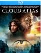 El Atlas De Las Nubes - Edición Steelbook (ES Import ohne dt. Ton) Blu-ray