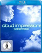 Cloud Impressions - Wolkenreise Blu-ray