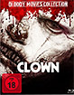 Clown (2014) (Bloody Movies Collection) Blu-ray
