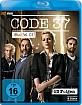 Code 37 - Staffel 1 Blu-ray