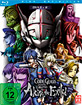 Code Geass: Akito the Exiled - Volume 1 (Limited Edition) Blu-ray