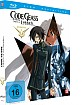 Code Geass - Lelouch of the Rebellion (Limited Mediabook Edition) Blu-ray