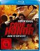 Code of Honor - Rache ist sein Gesetz Blu-ray