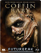 Coffin Baby - Limited Edition FuturePak (AT Import) Blu-ray