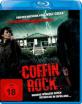 Coffin Rock Blu-ray