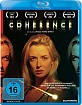 Coherence (2013) Blu-ray