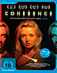 Coherence (2013) (Limited Special Edition) Blu-ray