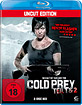 Cold Prey 1 + 2 (Doppelset)