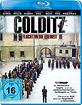 Colditz - Flucht in die Freiheit (Neuauflage) Blu-ray