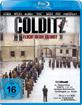 Colditz - Flucht in die Freiheit Blu-ray