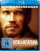 Collateral Damage - Zeit der Vergeltung Blu-ray