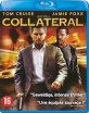 Collateral (NL Import) Blu-ray